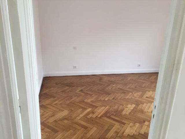 cabinet l drago agence immobiliere 224 location2 location administration de biens