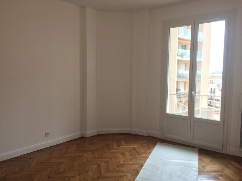 Cabinet l drago agence immobiliere nice location2 - Cabinet administration de biens a vendre ...