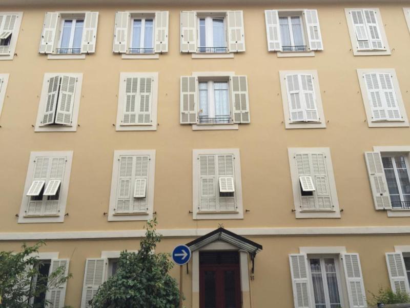 Cabinet l drago agence immobiliere nice vente2 - Cabinet administration de biens a vendre ...