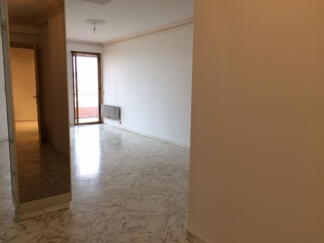 cabinet l drago agence immobiliere 224 vente2 location administration de biens