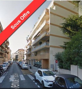 Cabinet L Drago Agence Immobiliere A Nice Location